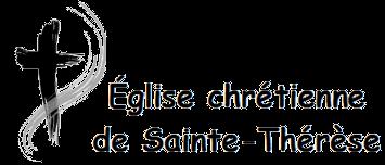 Église Chrétienne de Sainte-Thérèse